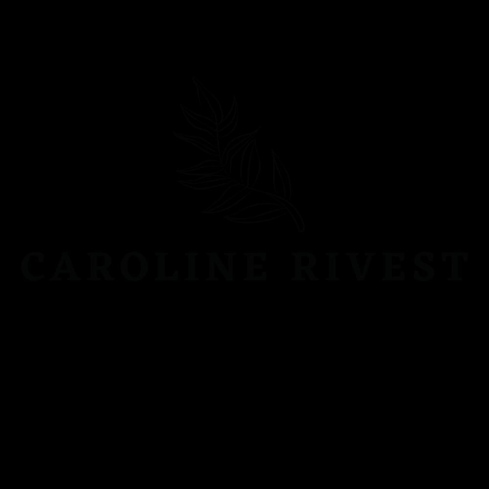 Caroline Rivest