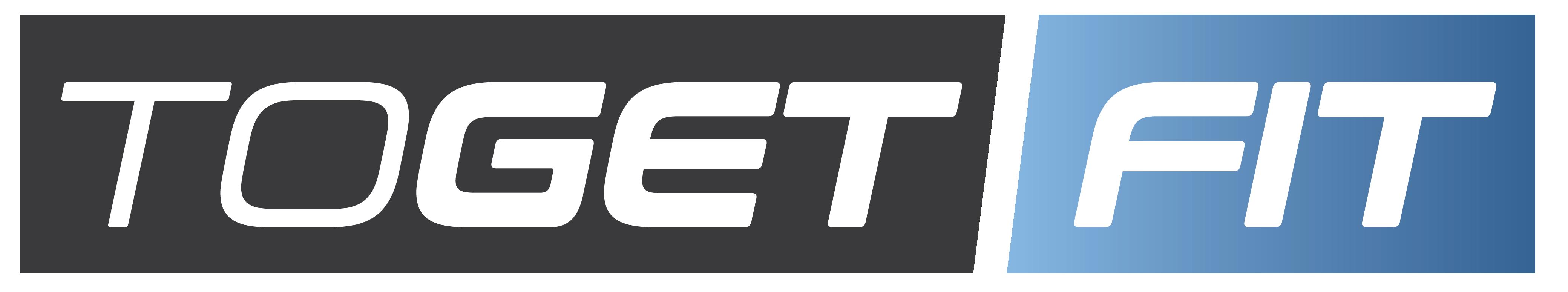 Togetfit