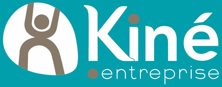 Kiné-Entreprise