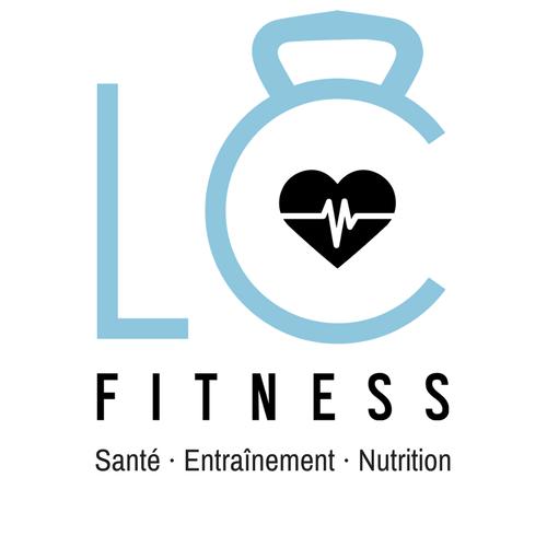 LC Fitness inc.