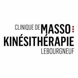 Clinique de Masso-Kinésithérapie Lebourgneuf