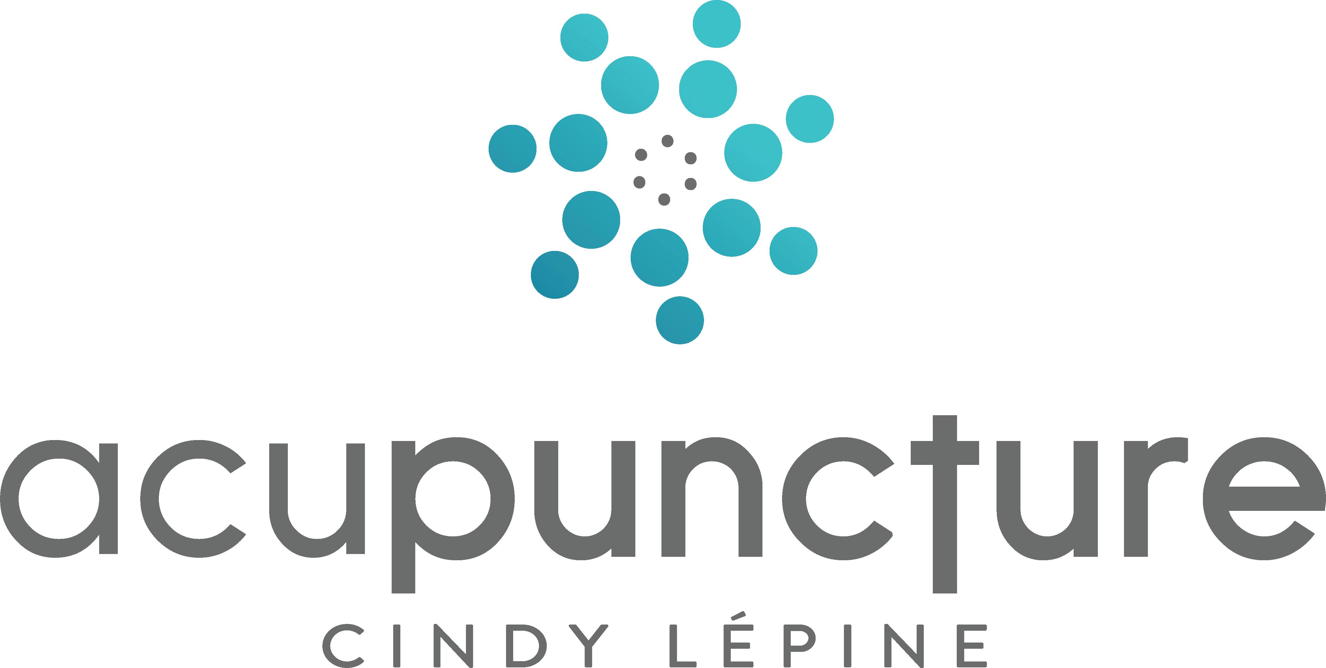 Acupuncture Cindy Lépine et Marie-Pierre Vinet