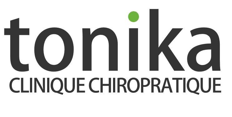 Tonika Clinique Chiropratique