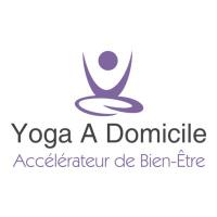 Yoga A Domicile 30km ou 30 minutes autour d'Angers à VOTRE domicile.