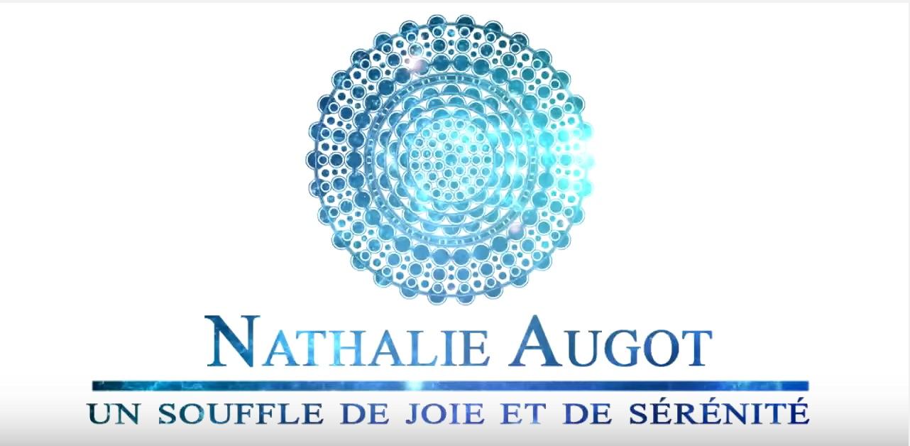 Nathalie Augot, Soins énergétiques
