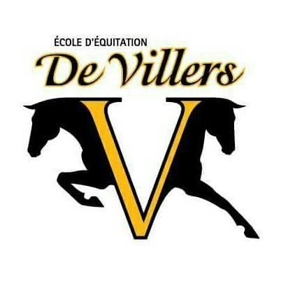 École d'équitation De Villers