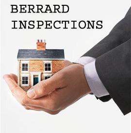 Berrard Inspections