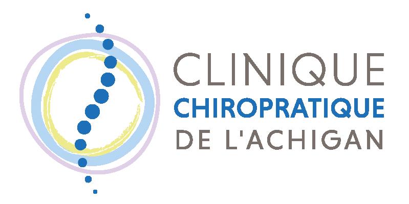 Clinique chiropratique de l'Achigan