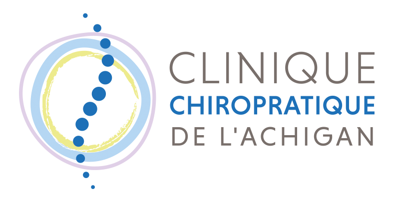 Clinique chiropratique de l'Achigan