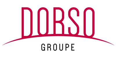 Groupe Dorso