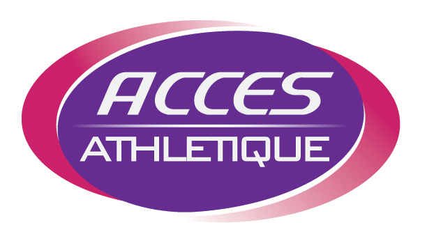 Acces Athlétique