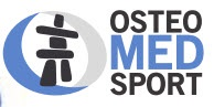 Clinique OSTEO-MEDSPORT Clinic