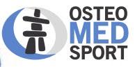 Clinique OSTEO-MEDSPORT Clinic