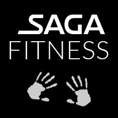Saga Fitness
