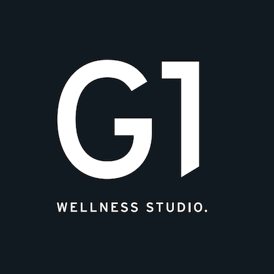 G1 - Wellness Studio
