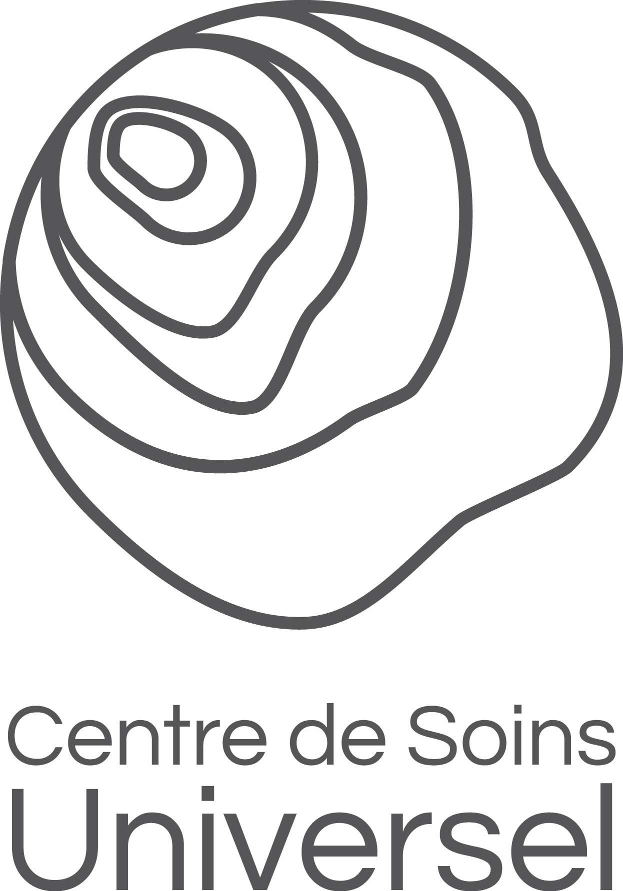 Centre de Soins Universel