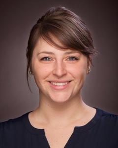 Elise Provencher