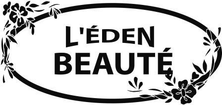 Éden Beauté