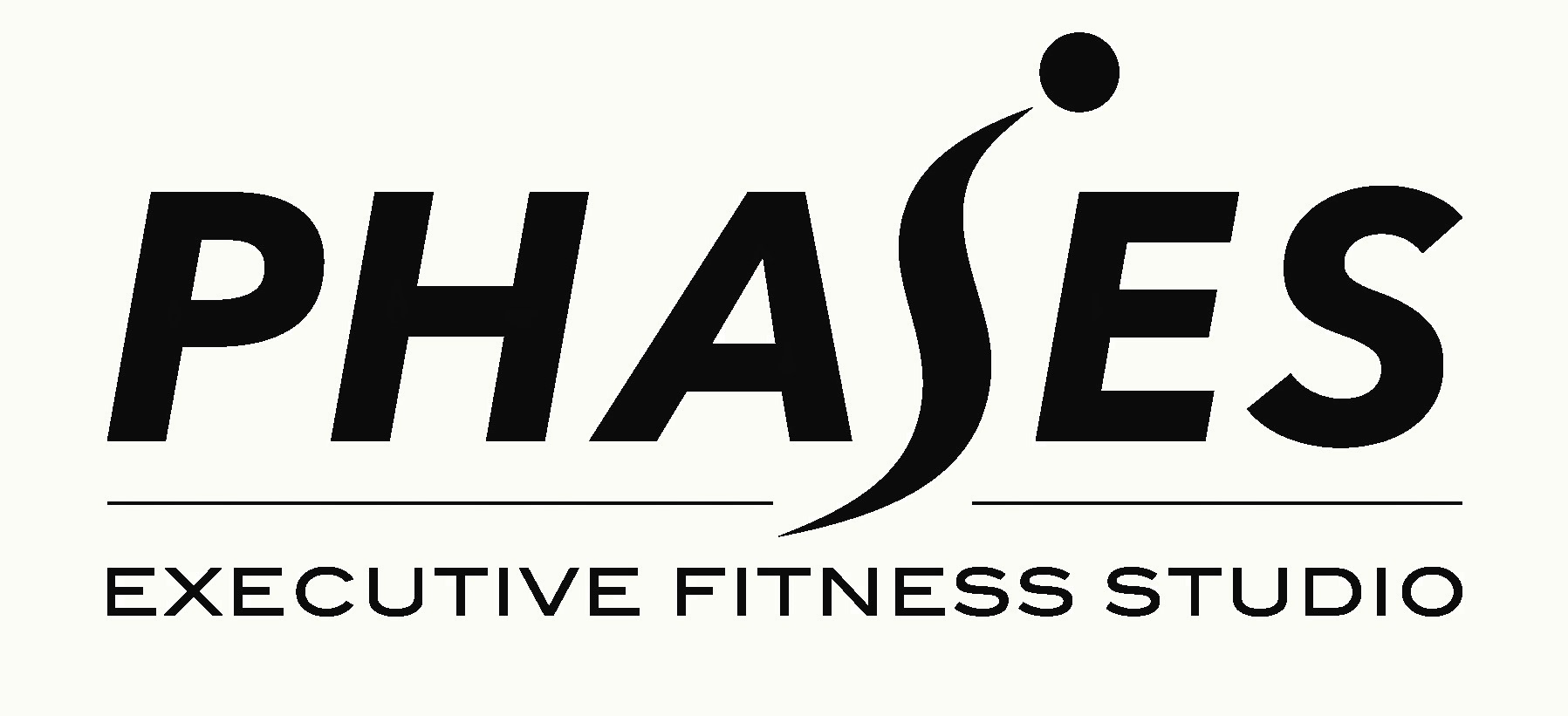 Phases Executive Fitness and Wellness Studio