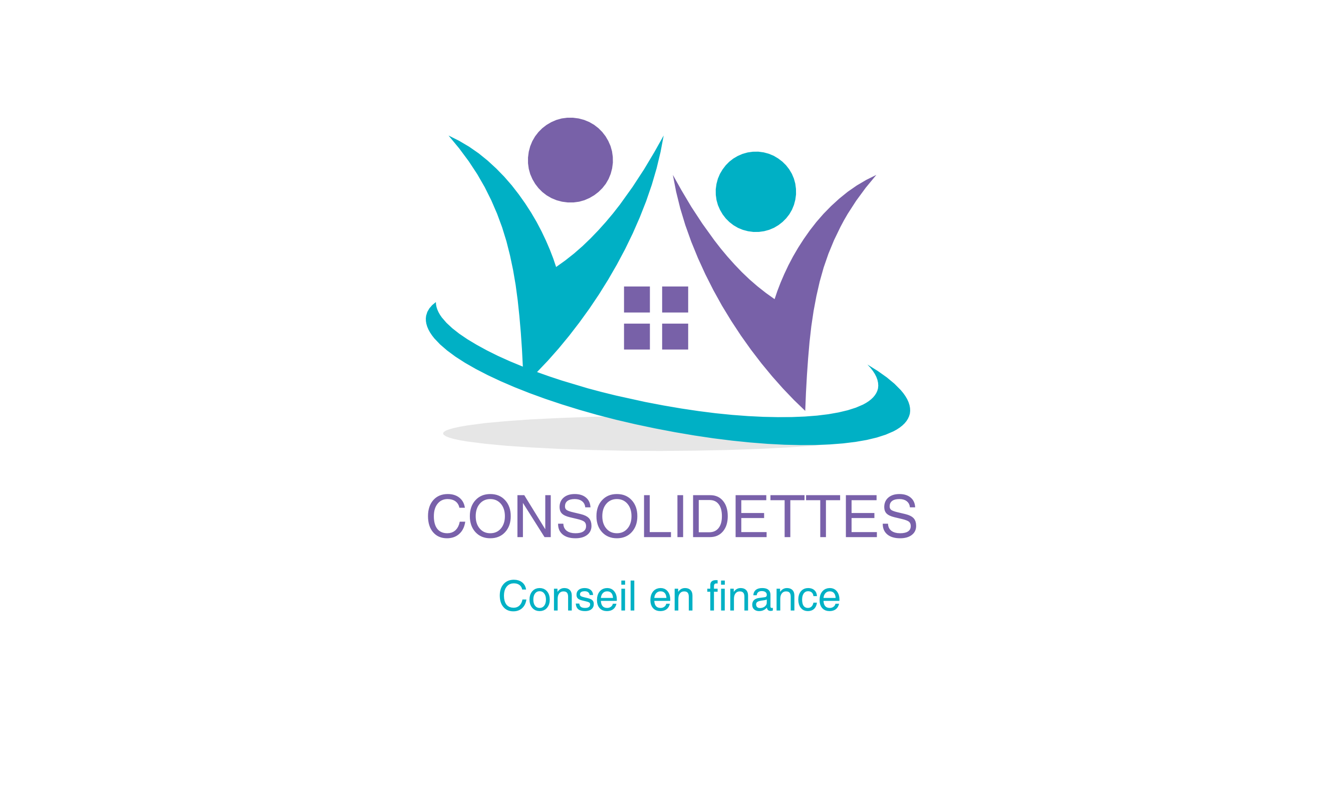CONSOLIDETTES