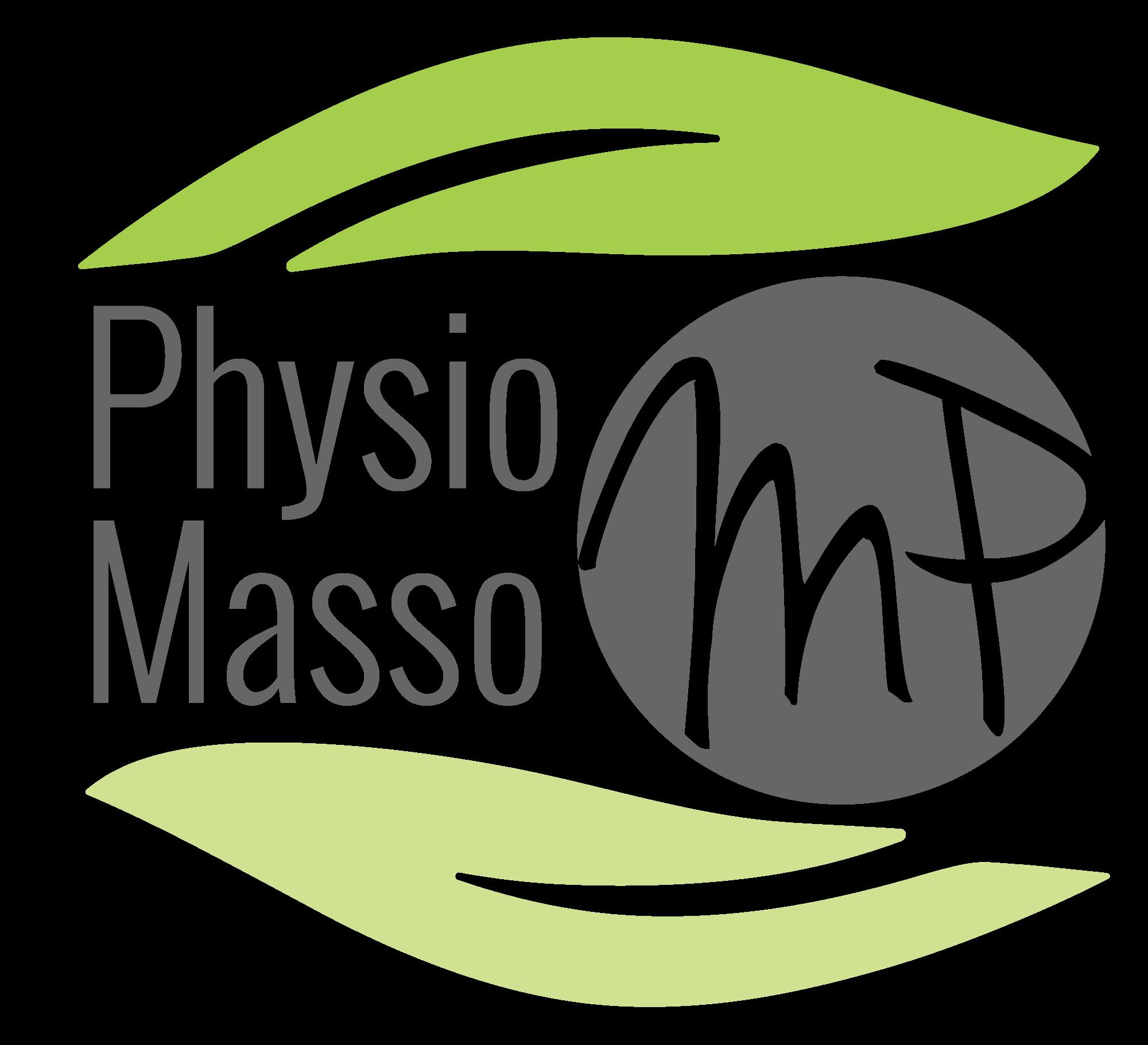 Physio-Masso MP