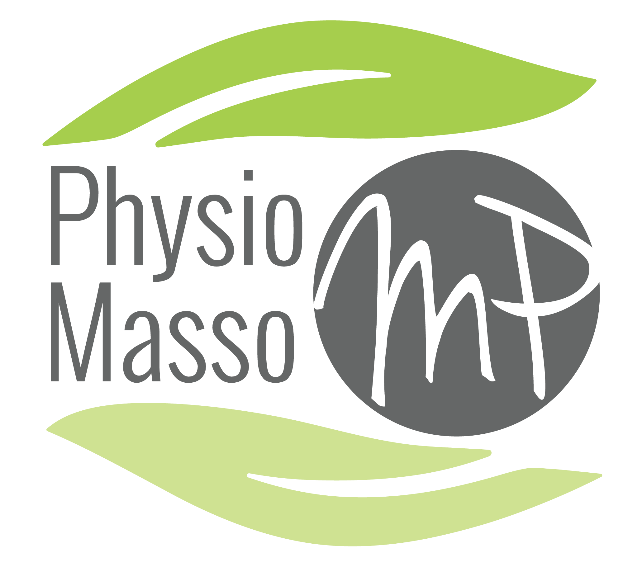 Physio-Masso MP