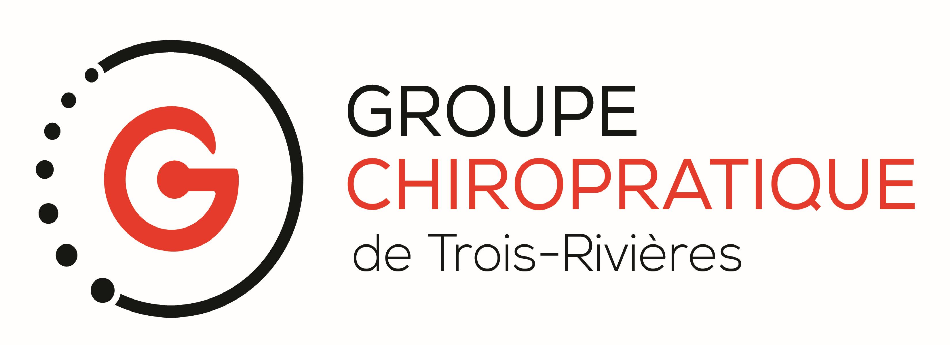 Groupe Chiropratique de Trois-Rivières