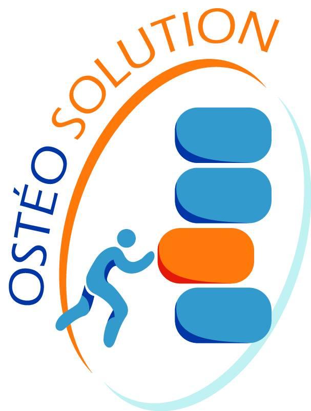 OSTÉO-SOLUTION