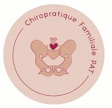 Chiropratique Familiale PAT