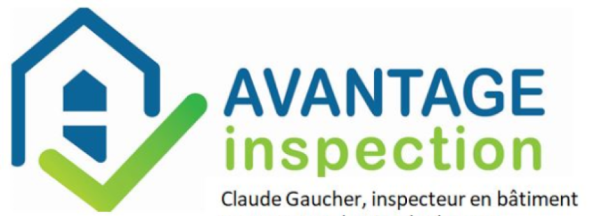 Avantage Inspection CG
