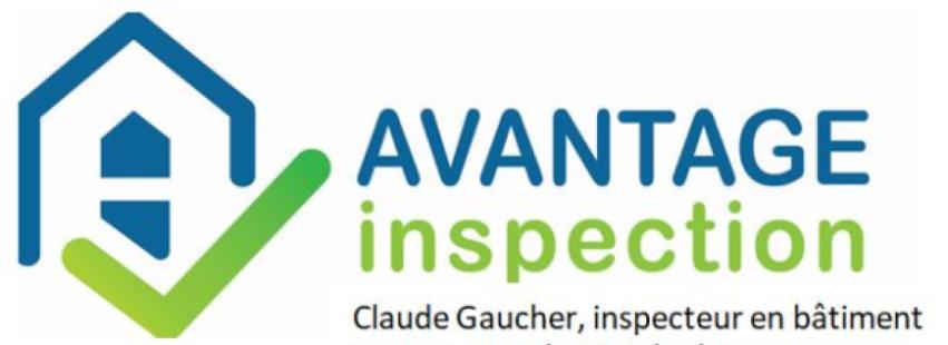 Avantage Inspection CG