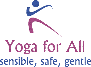 Yoga for All
