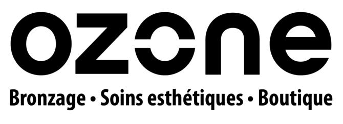 Espace Ozone