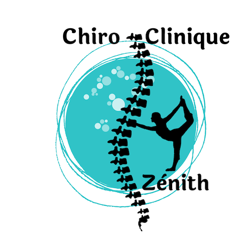 Chiro-Clinique Zénith