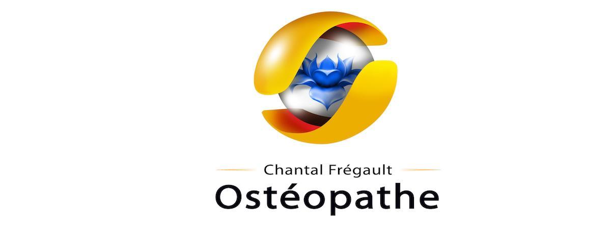 Chantal Frégault Ostéopathe D.O.