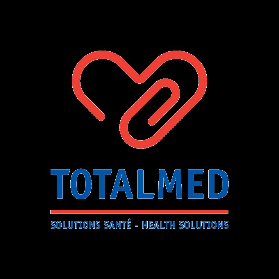 TotalMed