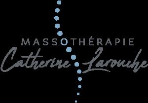 Massothérapie Catherine Larouche