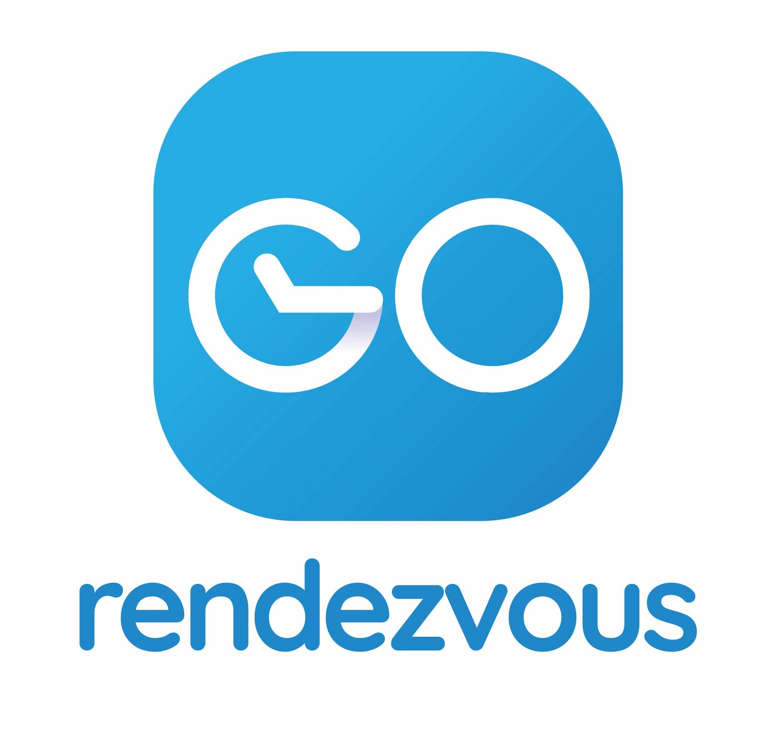 GOrendezvous