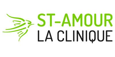 Clinique St-Amour