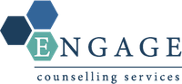 Engage Counselling Services Ltd.