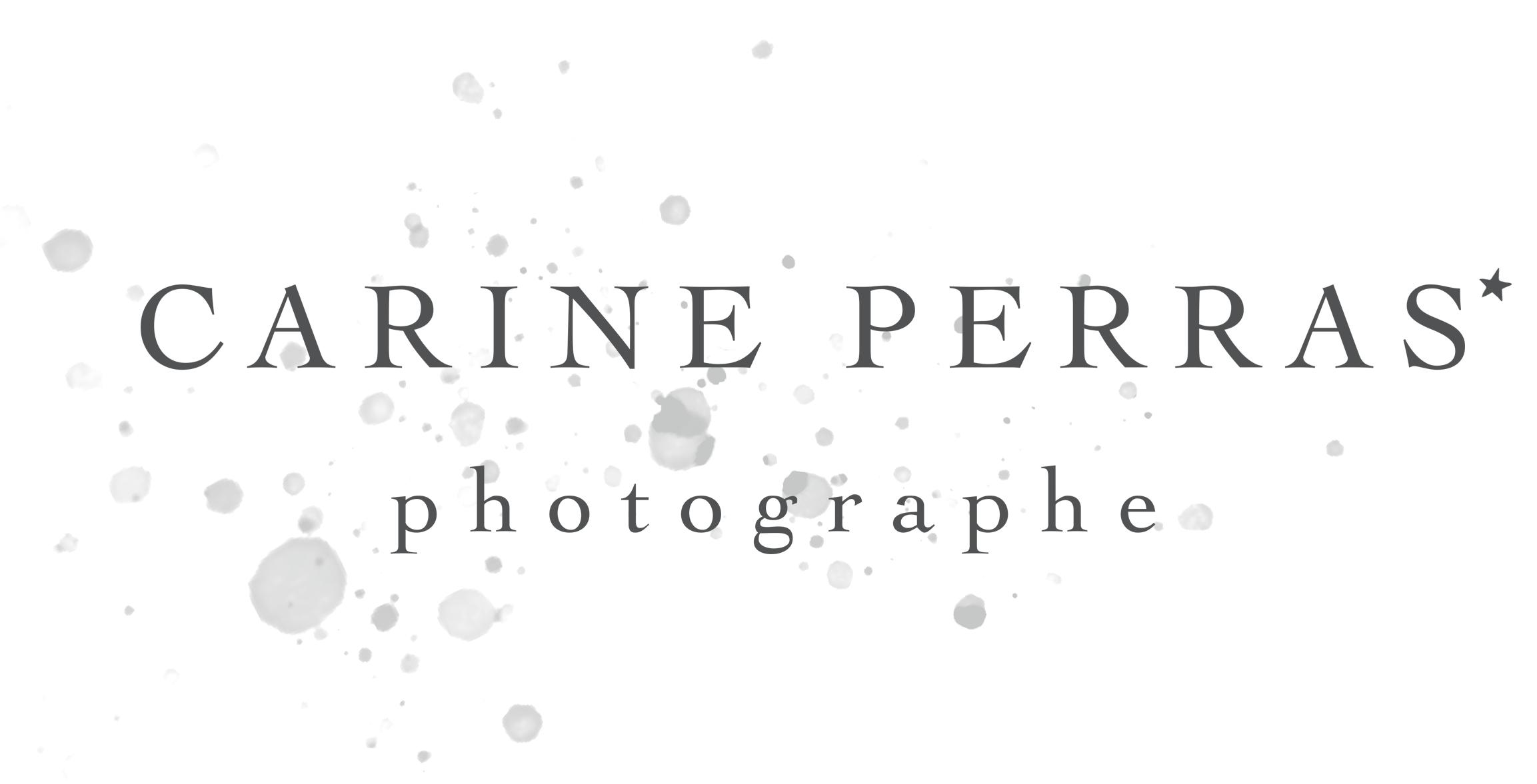 Carine Perras Photographe