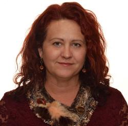 Brigitte Nadeau