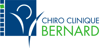 Chiro clinique Bernard