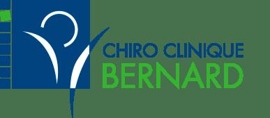 Chiro clinique Bernard