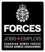 Canadian Forces Recruiting Centre Pacific
