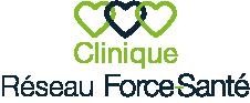 Clinique Réseau Force Santé