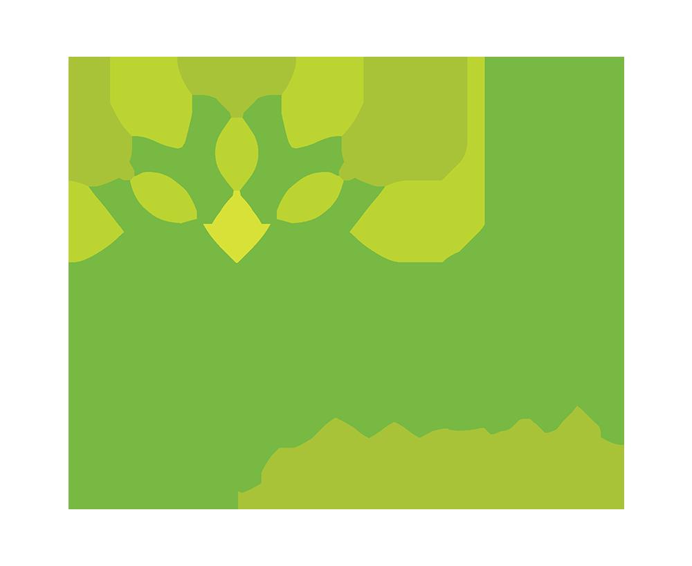Atrium Santé