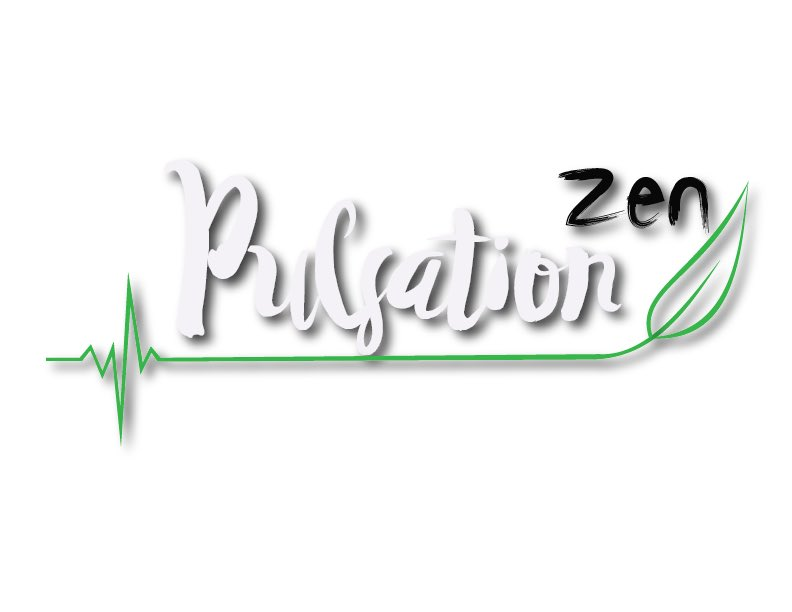 Pulsation Zen | Clinique Multidisciplinaire