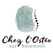Chez L'Ostéo Rosemont