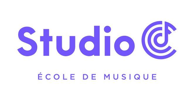 Studio C - Environnement de test